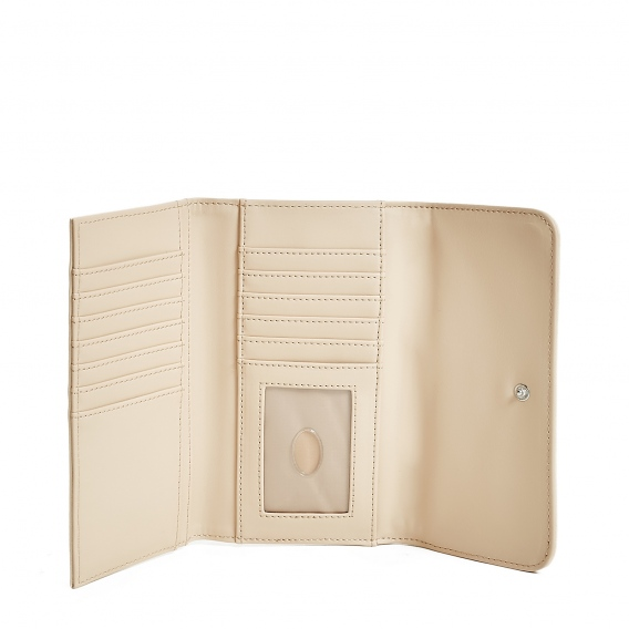 Guess lompakko GBG9160188