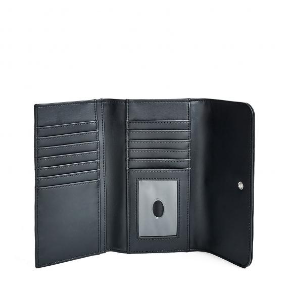 Guess plånbok GBG7519501