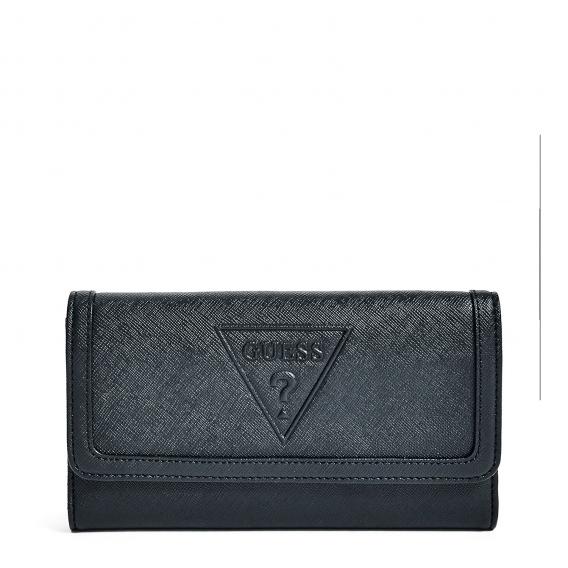 Guess lompakko GBG5581500