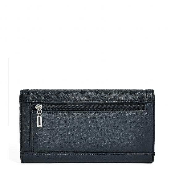 Guess plånbok GBG5581500
