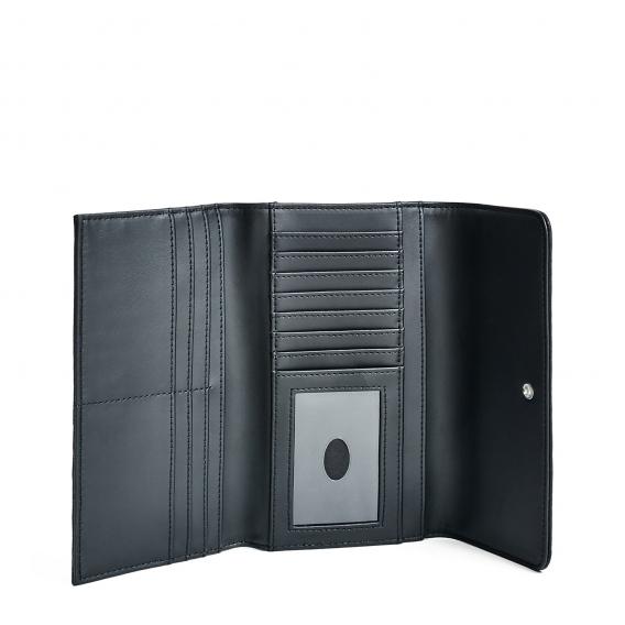 Guess rahakott GBG5581500