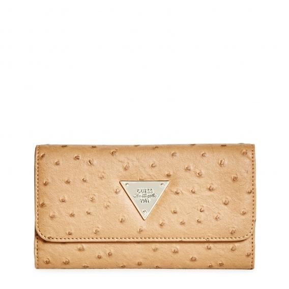 Guess plånbok GBG1495345
