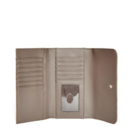 Guess lompakko GBG1495345