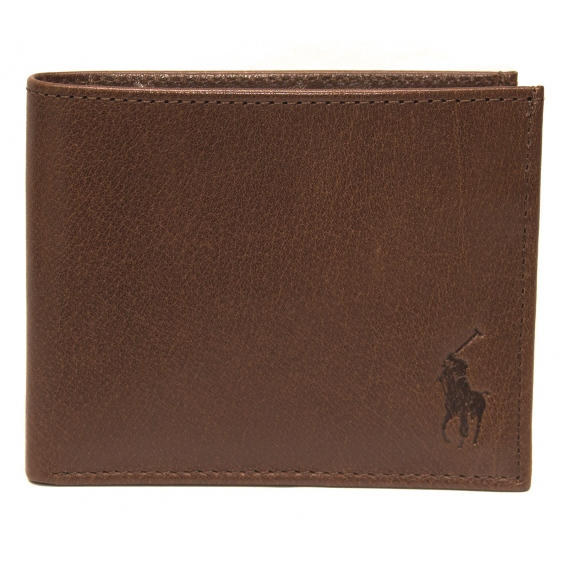 POLO Ralph Lauren lompakko RL10457