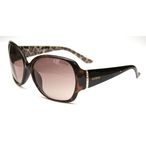 Guess solbriller GU10514