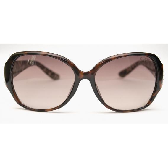 Солнечные очки Guess GU10514