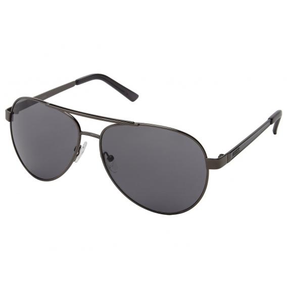 Guess solbriller GU10515