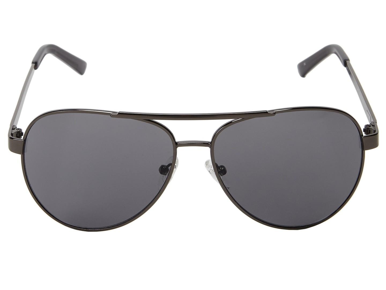 солнечные очки. фото