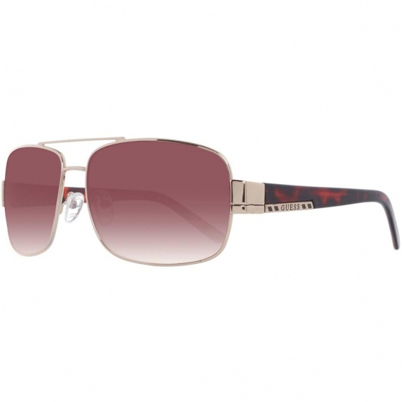 Guess solbriller GU10516