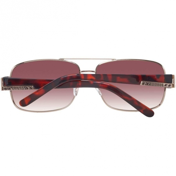 Guess solglasögon GU10516