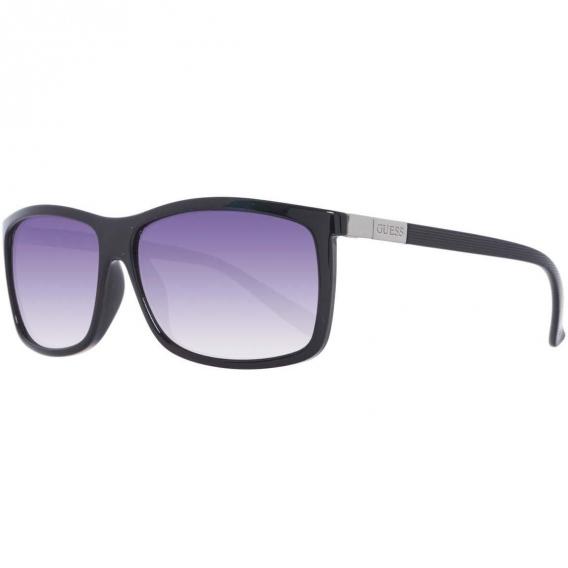 Guess solglasögon GU10517
