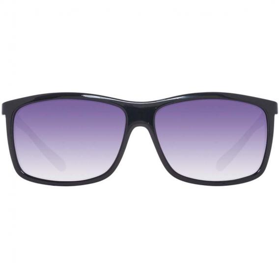 Guess solbriller GU10517