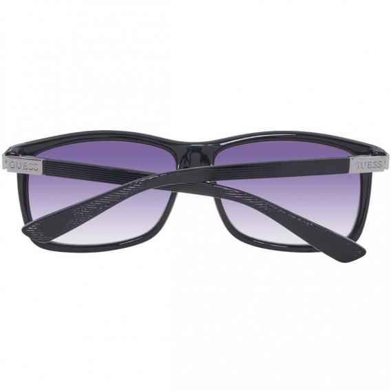 Солнечные очки Guess GU10517