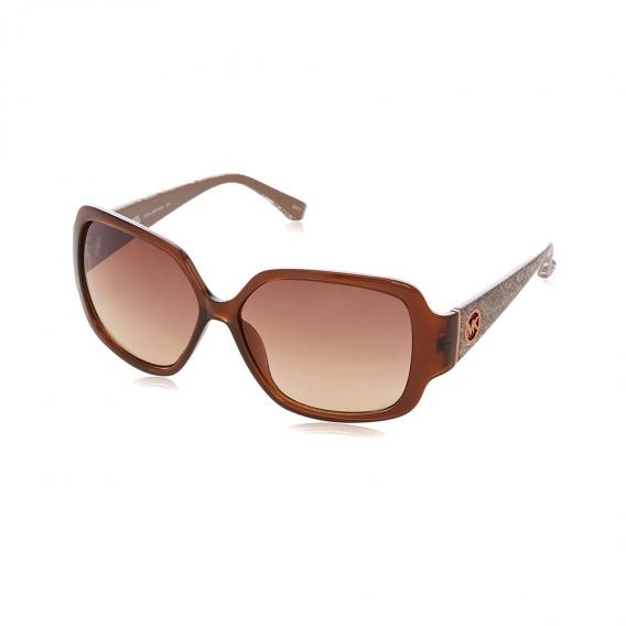 Michael Kors solbriller MK10518