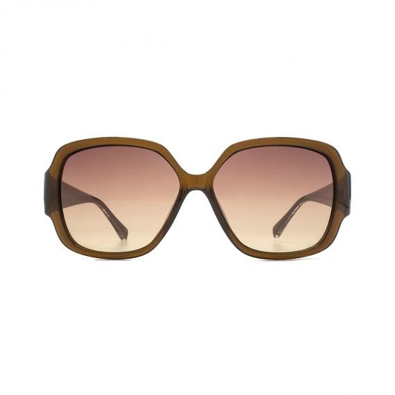 Солнечные очки Michael Kors MK10518