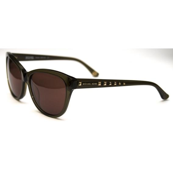 Солнечные очки Michael Kors MK10519