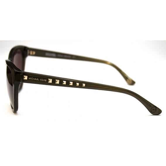 Michael Kors solbriller MK10519