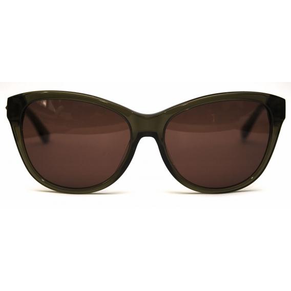 Michael Kors solglasögon MK10519