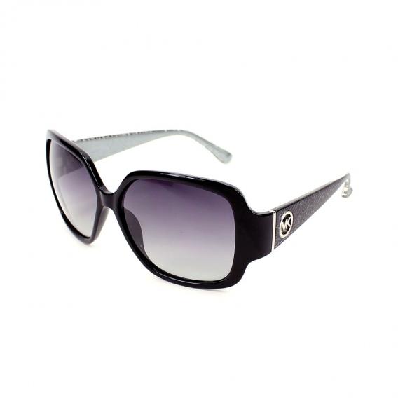 Michael Kors aurinkolasit MK10520