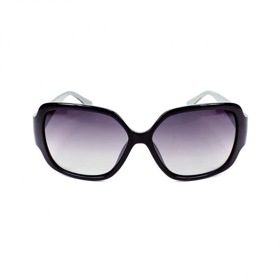 Солнечные очки Michael Kors MK10520