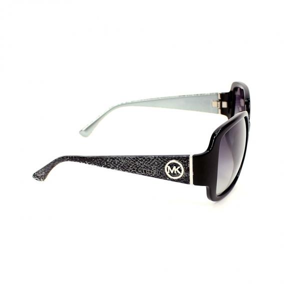 Michael Kors solbriller MK10520