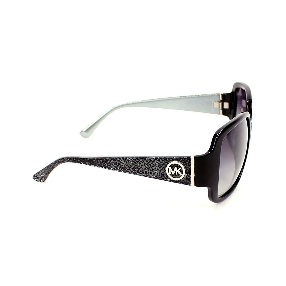 b8efae9f1c1e Solbriller til kvinder - Michael Kors solbriller MK10520