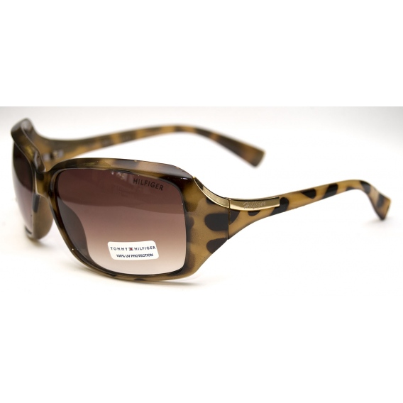 Tommy Hilfiger solbriller TH10529