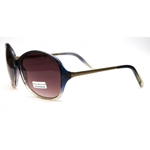 Tommy Hilfiger solbriller TH10530