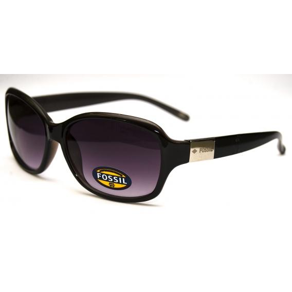 Солнечные очки Fossil FO10531
