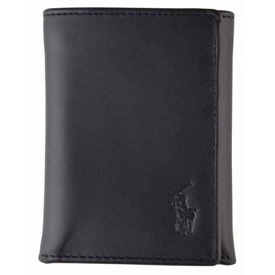 POLO Ralph Lauren lompakko RL10568