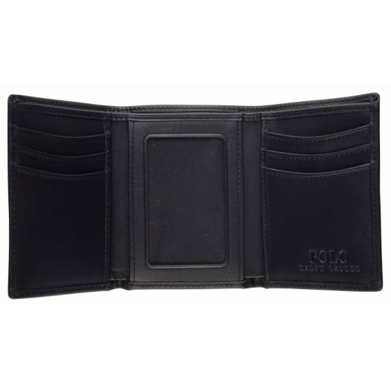 POLO Ralph Lauren plånbok RL10568