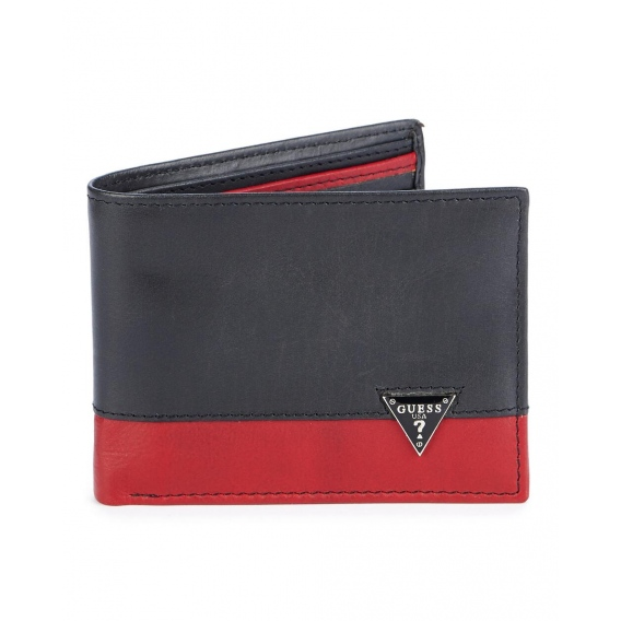 Guess plånbok GU10569