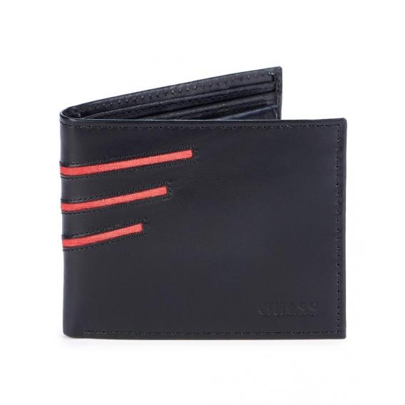 Guess rahakott GU10570