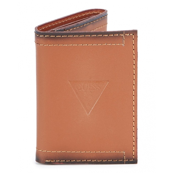 Guess plånbok GU10571