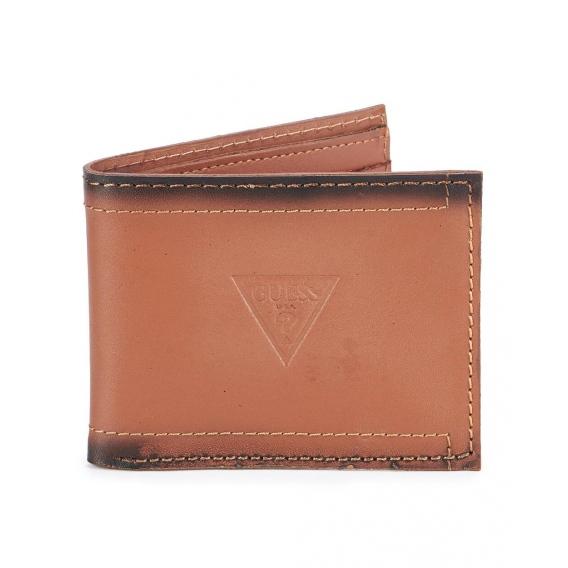 Guess plånbok GU10572