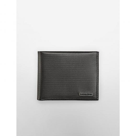 Кошелек Calvin Klein CK10573