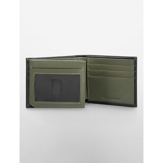 Calvin Klein lompakko CK10573