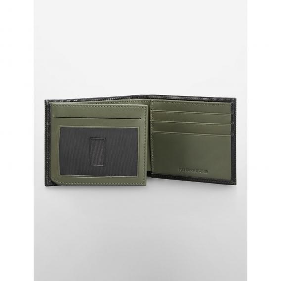 Calvin Klein lompakko CK10574