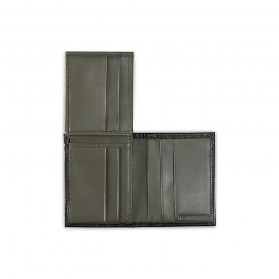 Calvin Klein lompakko CK10575