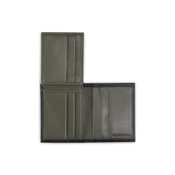 Calvin Klein lompakko CK10576