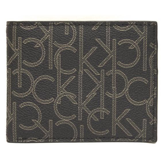 Calvin Klein rahakott CK10577
