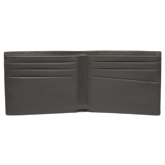 Calvin Klein plånbok CK10577
