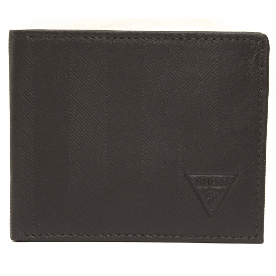 Guess tegnebog GU10578