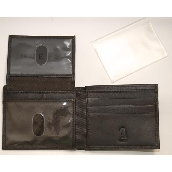 Guess lompakko GU10578