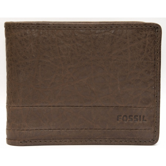 Fossil plånbok FO10581