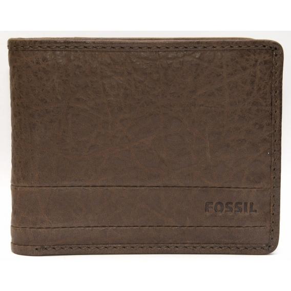 Fossil rahakott FO10581