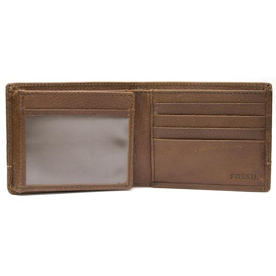 Fossil plånbok FO10582