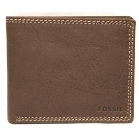 Fossil lompakko