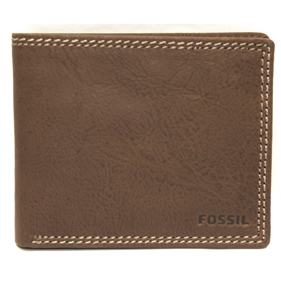 Fossil plånbok FO10583