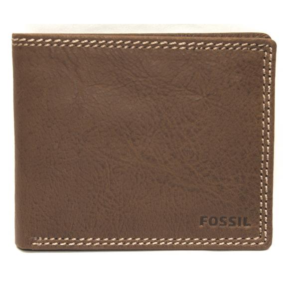 Fossil rahakott FO10583